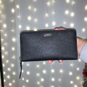 Kate Spade NWT wallet